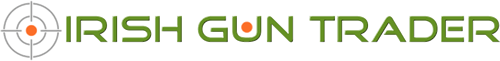 Irish Gun Trader Logo