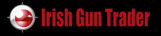 Irish Gun Trader