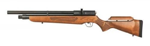 Air Rifle - PCP Orion Shrouded Non-Regulated - 5.5/.22 Calibre