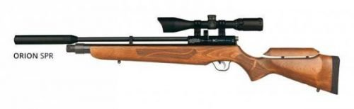 Cometa Orion SPR Air Rifle
